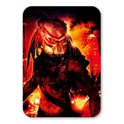 Карманный календарь Predator