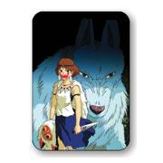 Купить карманные календари Princess Mononoke