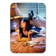 Карманный календарь Pulp Fiction