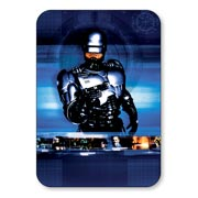 Карманный календарь RoboCop