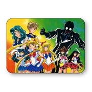 Карманный календарь Sailor Moon