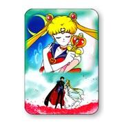 Купить карманные календари Sailor Moon