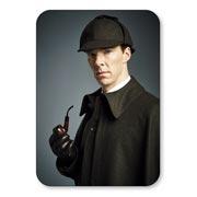 Купить карманные календари Sherlock BBC