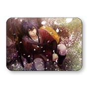 Купить карманные календари Hakuoki: Shinsengumi Kitan