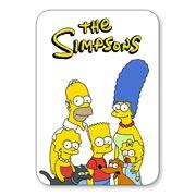 Карманный календарь Simpsons