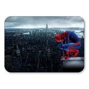 Карманный календарь Spider-man
