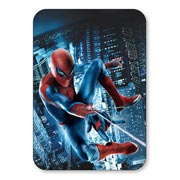 Купить карманные календари Spider-man