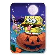 Купить карманные календари SpongeBob Squarepants