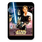 Купить карманные календари Star Wars