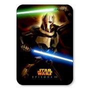 Карманный календарь Star Wars
