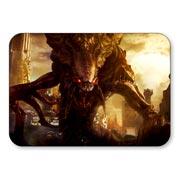 Купить карманные календари StarCraft