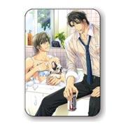 Купить карманные календари Takatsuki Noboru Art