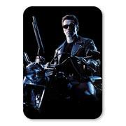 Купить карманные календари Terminator