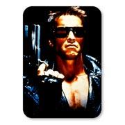 Карманный календарь Terminator