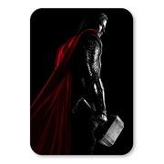 Карманный календарь Thor