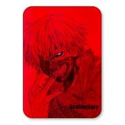 Купить карманные календари Tokyo Ghoul
