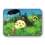 Купить карманные календари My Neighbor Totoro