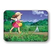 Карманный календарь My Neighbor Totoro