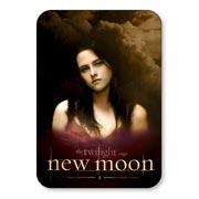 Купить карманные календари Twilight