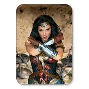 Купить карманные календари Wonder Woman