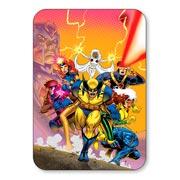 Купить карманные календари X-Men