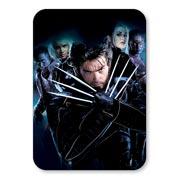 Карманный календарь X-Men