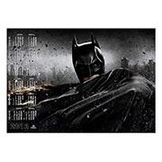 Настенный календарь по аниме/манге Batman