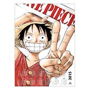 Купить настенные календари One Piece