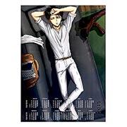 Купить настенные календари Shingeki no Kyojin