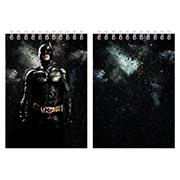 Купить блокноты для рисования Batman