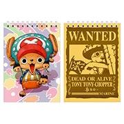 Купить блокноты для рисования One Piece