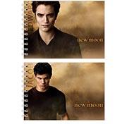 Купить блокноты для рисования Twilight