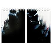 Купить альбомы для рисования Batman