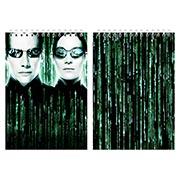 Альбом для рисования Matrix