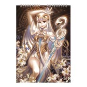 Купить альбомы для рисования Midori Foo Art