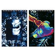 Купить альбомы для рисования Predator