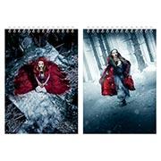 Купить альбомы для рисования Red Riding Hood