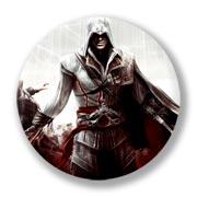 Большой значок Assassin's Creed