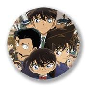 Купить большие значки Detective Conan