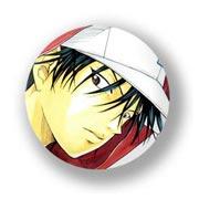 Купить маленькие значки Prince of Tennis