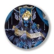 Купить гигантские значки Pandora Hearts