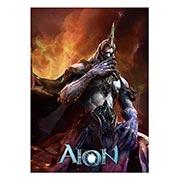 Купить портретные постеры Aion