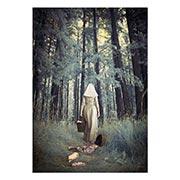 Купить портретные постеры American Horror Story