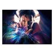 Купить портретные постеры Doctor Strange