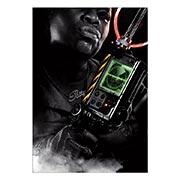 Купить портретные постеры Ghostbusters