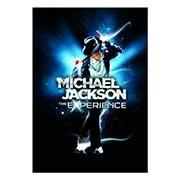 Купить портретные постеры Michael Jackson