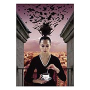Купить портретные постеры Ночной Дозор