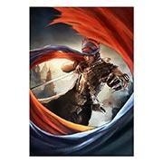Купить портретные постеры Prince of Persia