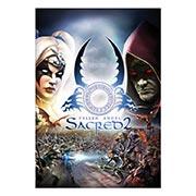 Купить портретные постеры Sacred
