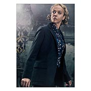 Купить портретные постеры Sherlock BBC